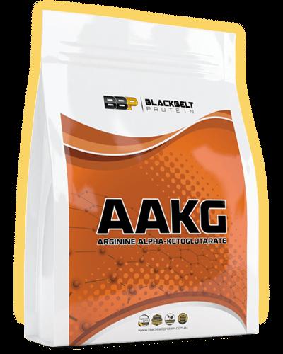 aakg-400x500