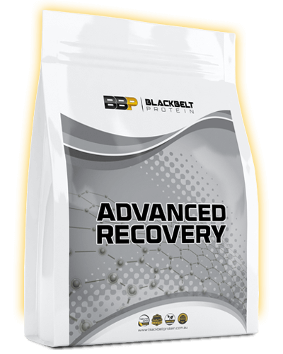 advanced recovery-400x500