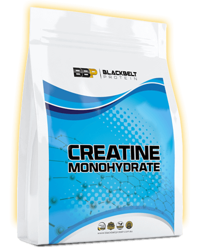 creatine monocydrate-400x500