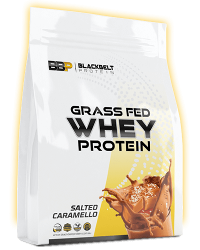 whey-salted caremello