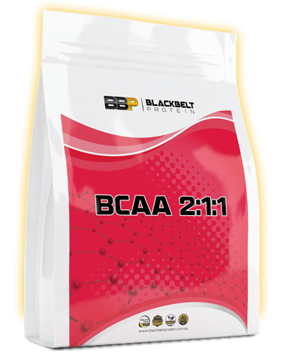 bcaa-400x500