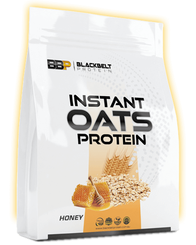 oats-honey