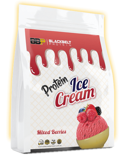 pro-ice-mixed berry