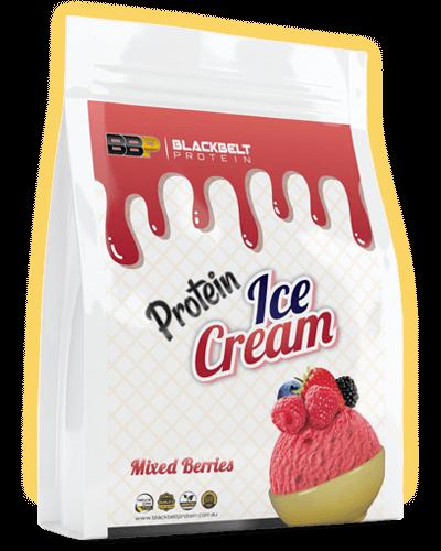 pro-ice-mixed berry