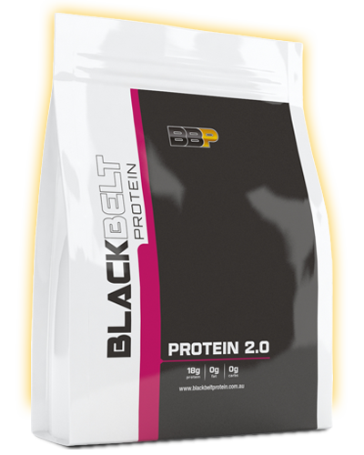 protein-2-draganfruit