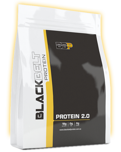protein-2-lemanade