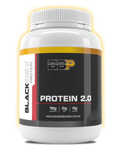 protein-cola-400x500