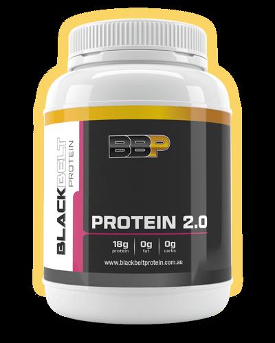 protein-dragon-400x500