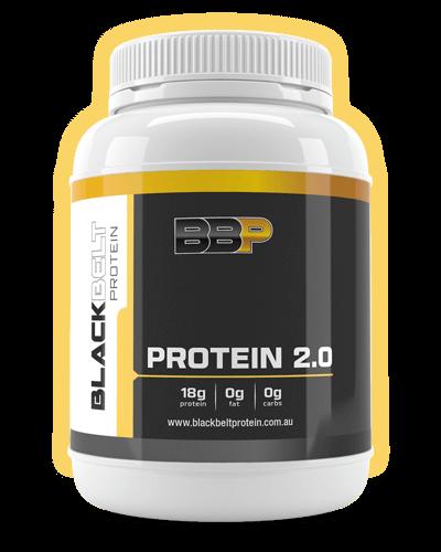 protein-lemonade-400x500