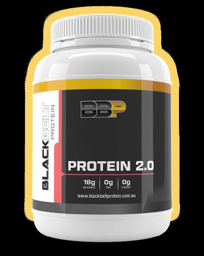 protein-rasberry-400x500