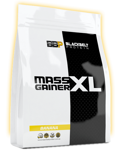 mass gainer-banana-400x500