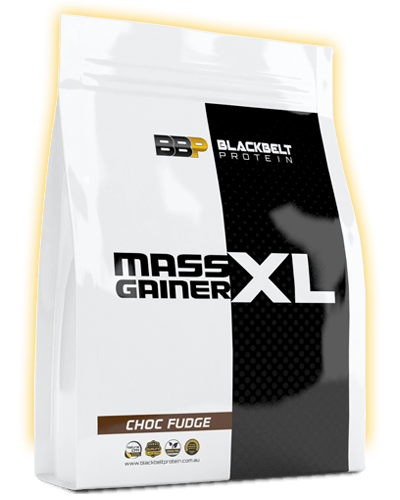 mass gainer-choc fudge-400x500