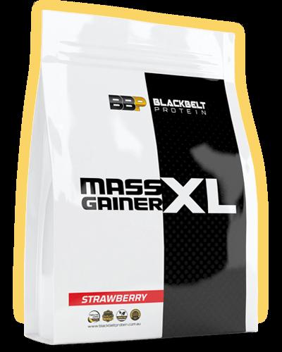 mass gainer-straberw-400x500