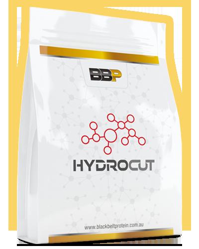 hydrocut-ras-lemanode