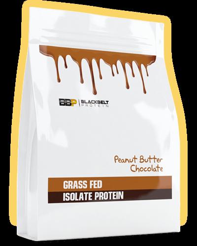 wpi-peanut butter chocolate