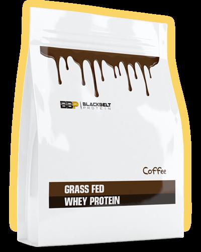 wpc-coffee
